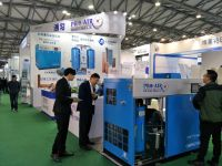 展會消息-2017上海PTC-亞洲國際動力傳動與控制技術展覽會