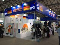2015.11 – 上海PTC展