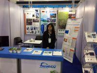 2017.05 – 泰國國際工業展
